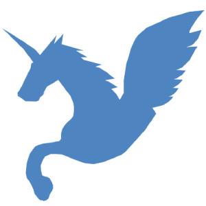 The Flying Unicorn, concierge services